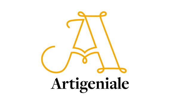 logo Artigeniale