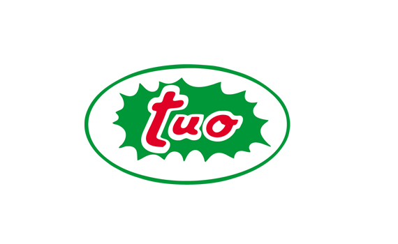 Logo Tuo discount